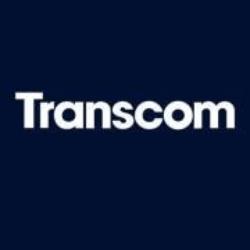 Transcom AB