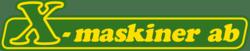 Butik och Reservdelspersonal Östersund
