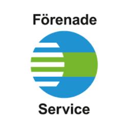 Förenade Service i Sverige AB