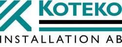 Koteko Installation AB