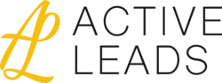 Active Leads