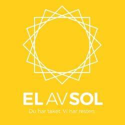 El av Sol