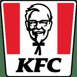 Medarbetare till KFC - mer än ett sommarjobb!