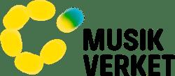 Musikverket