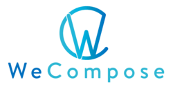 WeCompose
