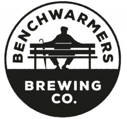 Benchwarmers Brewing Co