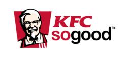 Medarbetare till KFC