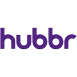 hubbr