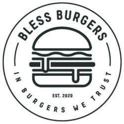 Bless Burgers