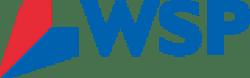 WSP Sverige