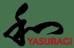 Yasuragi