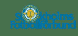 Stockholms Fotbollförbund