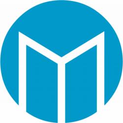MittMedia AB