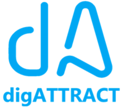 DigAttract AB