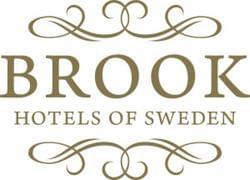 Brook Hotels Arlanda