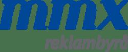 MMX Reklambyrå