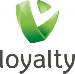 Loyalty Nordic AB