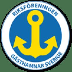 Riksföreningen Gästhamnar Sverige